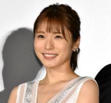 松岡茉優、新人俳優・鈴鹿央士の演技を絶賛「芝居歴16年の私がせりふ飛んじゃった」