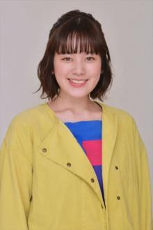 テレ東、連ドラ脚本を毎週募集 『知らない人んち(仮)』主演は筧美和子