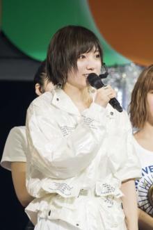 NMB48、新曲「初恋至上主義」センターは卒業発表の太田夢莉 堀ノ内百香が初選抜