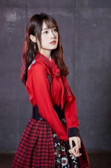伊藤美来、TVアニメ『プランダラ』OP主題歌担当 来春シングル発売