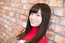 橋本環奈、水色ツインテール姿でキレッキレダンス「アイドル〜!!!」「リアル初音ミクすぎる!」