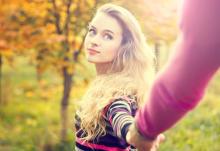 お出かけシーズン…快適なはずの「秋デート」の注意点