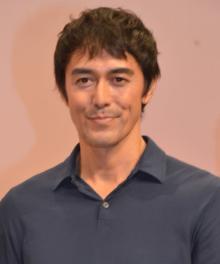阿部寛主演『まだ結婚できない男』初回視聴率 関西15.7%、関東11.5%
