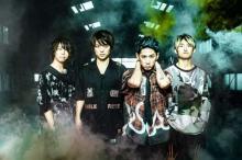 ONE OK ROCKワールドツアーに初密着「僕らの生き方が少しだけわかるかも」