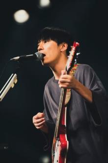 渋谷すばる、サプライズライブにファン興奮 ツアー&初海外公演発表
