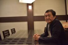 南佳孝、69歳でブルーハーツをカバー&初の冠フェス開催「まだまだロックだぜ」