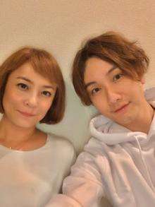 佐藤仁美&細貝圭が結婚発表「笑顔と優しさで溢れた家庭を」