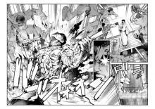 """『水曜どうでしょう』大泉洋の""""ホラ話""""を漫画化 『チャンピオン』で12・5連載開始"""