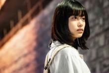 瀬々敬久監督、杉咲花は「絶対うそをつかない」 まっすぐな感情を出す演技力を称賛