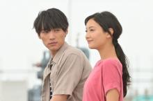 ヒット続くTBS金曜ドラマ新作プロデューサー、「この枠に最適な原作」で描く人間ドラマ