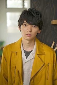 古川雄輝、第1子女児誕生を報告「これからも俳優として精進して参ります」