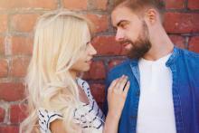 心理士が教える、ケンカにならない「彼氏への伝え方」4選