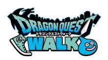『DQウォーク』台風対応に称賛の声「神対応」 ゲーム内で台風注意喚起、自宅で遊べる企画実施