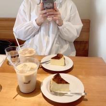 """この""""とろ生""""感にハマった。一度食べたら病みつきになること間違いなし。「バスチー」が美味しい全国カフェ5選"""