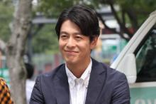 20年後の『サザエさん』SPドラマにワカメの彼氏登場 中林大樹が貝塚タケシ演じる