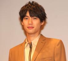 福士蒼汰主演『4分間のマリーゴールド』初回10.3%で二ケタ発進