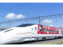 毎年大好評の「新幹線フェスタ in 熊本」今年も開催!