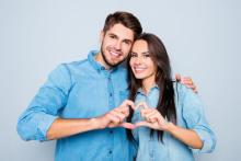 離婚経験者が語る!結婚生活において夫婦で共有したほうがいいこと