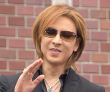YOSHIKI、台風の被災地支援への思い「現場に行くと実感する」