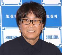『キャプテン翼』作者・高橋陽一、新作はパラ五輪の危機感から執筆「観客が少なかったり…」