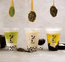 改札口から徒歩1分の好立地♩パールレディ茶BARが東京駅グランスタ丸の内に初出店!