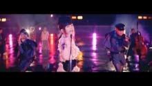 椎名林檎、新曲MVは『時効警察外伝』!?