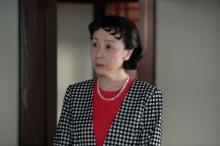 【スカーレット】羽野晶紀、女性下着デザイナー役「品良くチャーミングに」