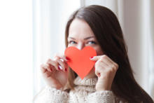 恋の駆け引きを成功させる、3つの必勝テクニック
