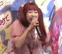 でんぱ組・成瀬瑛美『スタプリ』収録は「旅したような気持ち」 声優が大集結で生セリフ披露