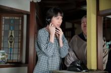 【スカーレット】第3週「ビバ!大阪新生活」振り返り