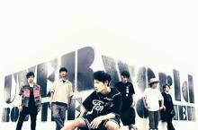 UVERworld、東京ドーム公演前に10枚目アルバム『UNSER』リリース