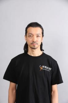 金子ノブアキ、10年ぶり月9出演「また10年後に呼んでいただけるよう、頑張ります!」