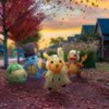 『ポケモン GO』、ゲーム内ハロウィンイベントを日本時間10月18日より開催 【アニメニュース】