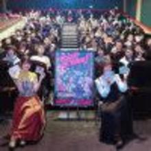 劇場版「BanG Dream! FILM LIVE」舞台挨拶ツアー開催報告 【アニメニュース】