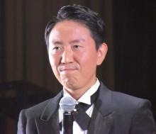 チュート福田、相方・徳井の所得隠しを謝罪「不快な思いを」