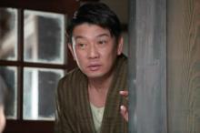 【スカーレット】木本武宏、すっとぼけたキャラ「やりすぎ注意」