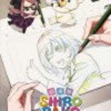 劇場版「SHIROBAKO」2020年2月29日に公開!新ビジュアル、予告映像が公開 【アニメニュース】