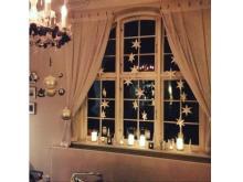 """メッツァビレッジで""""北欧のクリスマス""""を楽しもう"""