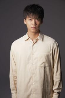 竹内涼真、TBS日曜劇場で初主演 大役に「すごく幸せに思っています」 1月スタート『テセウスの船』