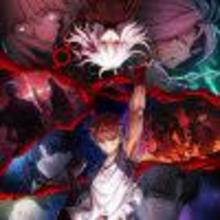 『Fate/stay night [Heaven's Feel] Ⅲ.spring song』キービジュアル第2弾が解禁 【アニメニュース】