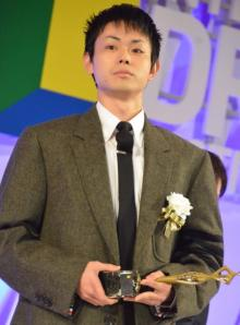 【東京ドラマアウォード】グランプリは『3年A組』 菅田将暉の活躍光る