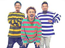 WANIMA、CD&デジタルアルバム同時1位【オリコンランキング】