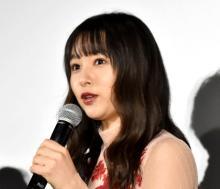 桜井日奈子、リハーサルで5時間ゴミ箱あさる 監督は奮闘に感謝