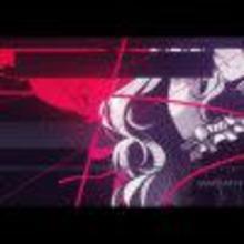「ラピスリライツ」MV6作連続公開プロジェクト第2弾。3曲目は「IV KLORE」が贈るゴシックラブソングの新曲MVを公開! 【アニメニュース】