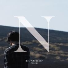 錦戸亮、ソロ初アルバムリード曲「ノマド」先行配信開始 ツアー3公演追加も