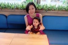 テレ東、0~2歳の赤ちゃん向け番組に進出 民放初の試み