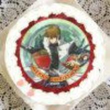 遊戯王シリーズの2019年クリスマスケーキが登場!OCGからは「超魔導師-ブラック・マジシャンズ」などを収録したレジェンドデュエリスト編6も出る!! 【アニメニュース】