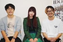 アユニ・Dらが語るアイドル残酷ドキュメンタリーの裏側「口当たりのいい言葉では人の気持ちは動かせない」