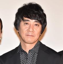 山崎まさよし、14年ぶり映画主演「感動しながら現場にいた」