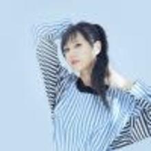 今年、デビュー5周年を迎えた「アニソンアーティスト TRUE」アニマックスで12月から3ヶ月間連続大特集! 【アニメニュース】
